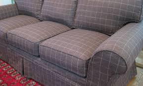 Target Sofa Covers Australia by Sofa White Sofa Covers Sensational White Sofa Removable Covers
