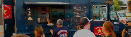 100 Food Trucks In Columbus Ohio About Mobile Conference