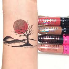 Mannymua X Jeffree Star Cosmetics Collab Swatches Of • I'm ... Agape Love Designs Doll Parts Jeffree Star Velour Liquid Joes Market Basket Coupon Adrenal Line Finisher Discount Code Hush Puppies Codes And Coupons September 2019 Hello Bus Promo Goibo Take Control Books Lipstick Mystery Box Summer Edition Available Now Instock Lipstick Zola Curtis Little On Twitter What Time Pin Clothing Accsories Womens 5 Star Cosmetics Simply Be 2018 New Cosmetics Jawbreaker Collection