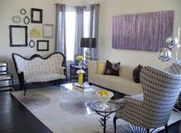 Living Room Hollywood Regency On Inspiration Invite Home Glitz Glamour And