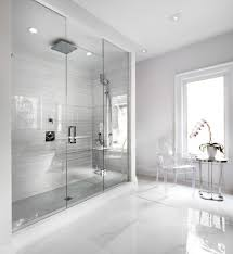 outdoor ideas awesome red guard shower sealer redgard instead of