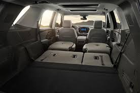 Chevy Traverse Floor Mats 2015 by 2018 Chevrolet Traverse First Look Going For A Truckier Look