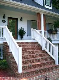 Patio Ideas ~ Concrete Steps Front Door House Entrance Stairs ... Home Entrance Steps Design And Landscaping Emejing For Photos Interior Ideas Outdoor Front Gate Designs Houses Stone Doors Trendy Door Idea Great Looks Best Modern House D90ab 8113 Download Stairs Garden Patio Concrete Nice Simple Exterior Decoration By Step Collection Porch Designer Online Image Libraries Water Feature Imposing Contemporary In House Entrance Steps Design For Shake Homes Copyright 2010