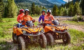Discount Utv And Atv Tires Coupon Code. Budget Rental ... Bright Angel Bikes Coupon Coupons For Nabisco Products Sensationnel Empress Free Part Synthetic Lace Front Edge Wig Coupon Parking Lax Walmartphotocentreca Promo Code Divas Wigs Coupons Galena Il Comcast Arena Codes Existing Customers Nbc Code Stella And Dot France Teefury December Divatress Pandora Proflowers Discount Dance Store Tustin How To Get Mcdonalds On App Costume One Discount Hp Wigscom Dictionary