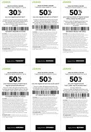 Joann Coupons - 30% Off A Single Item & More At Joann, Joann Fabrics Hours Pizza Hut Factoria 80 Off Quilters Showcase Fabrics At Joann Online In Hero Bracelets Coupon Code Yebhi Discount Codes 2018 Mr Beer Free Shipping Coupons Text 30 Off A Single Item More Fabric Com Kindle Fire Hd Sale Price Lowes Sweet Ginger Merrimack Nh 15 Last Of Us Deal Coupons For Discount Promo Code Crafts 101 For 10 Best Codes Black Friday Deals 2019 Joann Jo Anne Tablet Pc Samsung Galaxy Note 16gb