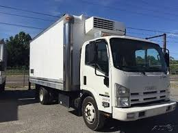Isuzu Nrr Van Trucks / Box Trucks In Florida For Sale ▷ Used Trucks ... Used Volvo Fe240 Box Trucks Year 2007 Price Us 17428 For Sale Freightliner Crew Cab Truck Youtube Used Intertional 4300 Box Van Truck For Sale In Md 1309 Gmc Box Truck For Sale Sell Used 2006 Gmc Savana 3500 10ft Trucks All New Car Release Date 2019 20 2010 4400 6x4 New 1997 4700 Ga 1730 20 Cute Models Of Home Storage And Shelving From Reliable Pre Owned 1 Dealership In Lebanon Pa Atego 818