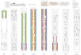 majesty of the seas deck plans voyager of the seas deck plan modern gallipoli year anniversary