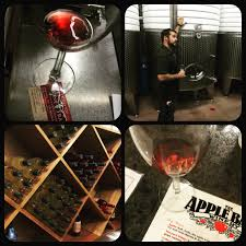 Apple Barn Winery Sevierville — The Travel Voice By Becky Apple Barn Winery United States Tennessee Seerville Kazzit Blossom Getawaynear Bnnear Vrbo The Fresh Pound Cake Recipe Read More Dark Travel Voice By Becky In Sieverville Tn Just Down The Road From Where Fritters Recipe Seerville Dont Getaway Near Tanger Outlets And Cider Mill Youtube Apples Wineries Barns Tennsees New Additions Expaions Anniversaries You Should Vacation