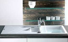 Schock Sinks Cleaning Products by Carysil Composite Sink Youtube