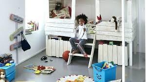 idee de bureau bureau petit garcon chambre de petit garcon idee deco peinture