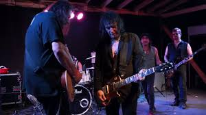 Richie Scarlet-Wild Thing At Brian's Backyard BBQ 2017 - YouTube Blues Hall Of Fame Great Bars New York Includes Barn Blog Page 3 The Cats Black Oak Arkansas Jim Dandy Brians Backyard Bbq Musicfest 2016 Tony Martin Live At Brians Backyard Youtube Gallery Thieves Of Sunrise Middletown Concert Tickets Idk Media Tkg Lance Lopez 31613 Inductions 05 Derek St Holmes At Presents Johnny Winter Memorial Gary Hoey