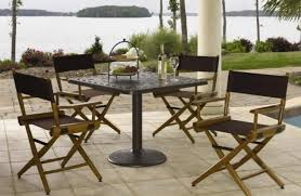 Patio Furniture Replacement Slings Houston by Enchanting Rustic Patio Furniture Tags Redwood Patio Furniture