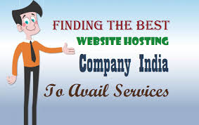 Finding The Best Website Hosting Company India To Avail Services 5 Points To Choose The Best Web Hosting For Your Website Ie The Best Web Hosting In Nigeria Faest Host Companies Put Test Top 10 Free Website Services With No Ads For 2014 Creative Dok 4 Tips Choosing Service Hoingbest Hosting Companieshosting Siteweb 16 Html Templates 2017 Colorlib Kya Hai Kaise Kharide Hostings Review Blog Articles Find Internet 25 Cheap Ideas On Pinterest Insta Private Bloggers Domain Registration Nepal Host