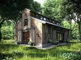 Small Barn Home Plans Small Barn House Plans Awesome Best Timber