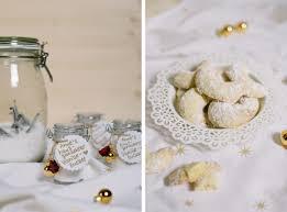 geschenke aus der küche selbstgemachter vanillezucker und