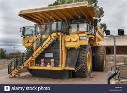 KALGOORLIE, AUSTRALIA - JANUARY 28, 2018: Caterpillar 793C Haul ... S Werelds Grootste Trekker Industrial Tyres Amsterdam Hauling Up To 220 Tonnes With The Biggest Scania In World Biggest Vehicle Ever The Pickup Truck In Youtube Tour Of Worlds Largest Truckstop Iowa 80 Pin By Lori Hall On Flatbed Trucks Pinterest Truck Monster Coming Lincoln County Fair Sunday Merrill 2017 Power Show Trucking Event Finland Top 10 Dump Trucks 2018 Safety Risks Oil Field Trucking Wolrd Sparwood British Columbia Canada Stock Photos Images Alamy