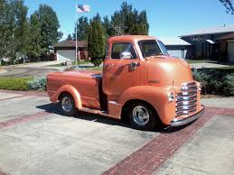 1948 Chevrolet COE For Sale | ClassicCars.com | CC-1140293 Cgrulations Graduates Wyoming Trucks And Cars Rock Springs Wy I80 Big Accident Involved Many Trucks Cars Youtube Sxsw 2018 Wyomings Plan To Connect Semi Reduce Traffic Brower Brothers Nissan A New Used Vehicle Dealer In I80 Multi Truck Car Accident 4162015 Dubois Towing Recovery Service Bulls Yepthose Are Used Trucks Sheridan Obsessing About Semitruck Crushes Cop Cruiser Viral Video Fox News Fileheart Mountain Relocation Center Heart Sleet Bull Wagons Pinterest Peterbilt Rigs