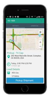 Cargomatic   Instantly Connecting Shippers With Local Carriers Helpful Trucking Apps For Todays Truckers Tech The Long Haul Hacker News Progressive Web Hnpwa Truck Gps Route Navigation Android On Google Play Monster Truck Top 8 Free Mobile Drivers Best Smartphone Automotive Staffbase In 2018 Awesome Road The Milk Tanker Videos Cartoons Kids Trucks Builder Driving Simulator Games For Kids App Ranking And Ford F150 Video Start Your Own Uber Tow Roadside Assistance Instantly