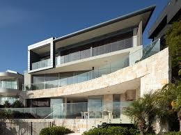 104 Architect Mosman House In Sydney Property E