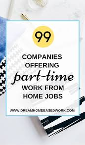 5106 Best Legitimate Work From Home Jobs For Stay At Home Moms ... Graphic Design Resume Sample Designer Job Description Stunning Online Graphic Designing Jobs Work Home Ideas Interior Best 25 Freelance Ideas On Pinterest Design From Myfavoriteadachecom Designer Malaysia Facebook Awesome Pictures Freelance Logo Jobs Online Www Spdesignhouse Com Youtube What Ive Learned About Settling The Startup Medium Can Designers Photos Decorating Website