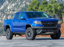 100 Used Colorado Trucks For Sale Pickup Truck Best Buy Of 2020 Midsize Latest Car News