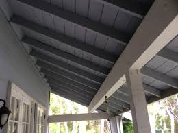 top 3 reasons to choose a duralum patio cover