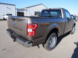 2018 Used Ford F-150 XLT 4WD Reg Cab 6.5' Box At Landers Serving ... Used Ford Trucks At Truck Dealers In Wisconsin Ewalds Diesel Pickup For Sale Used Ford F250 Diesel Trucks 2016 F150 4wd Supercrew 145 Xlt North Coast Auto Mall 2017 Super Duty F350 King Ranch Watts Automotive Lifted F 150 Xlt 44 44351 With 2005 Supercab 133 Lariat Rahway 2011 Ford Supercrew Cab Lariat 4x4 World 2018 Park Group Serving Plymouth In 2006 Stx Cleveland 2013 Rev Motors Portland Iid 17939875 2007 Premier Palatine Il 2015
