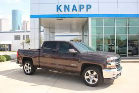 50 Best Houston Used Pickup Trucks For Sale, Savings From $2,429 Used Kenworth T800 Heavy Haul Truck For Sale In Texasporter Fresh Best Craigslist Houston Tx Cars And Trucks 19777 Lifted 44 In Texas Resource The Monumental Task Of Restoring After Harvey Wired 2008 Ford F150 Supercrew Tx 2013 Peterbilt 365 For Sale By Dealer Heavy Duty Adache Rack 5miles Buy Cash Carsjpcom Mingos Latin Kitchen Food Roaming Hunger New Ttc Fuel Lube Skid At Center Serving News Car Release 2010 348