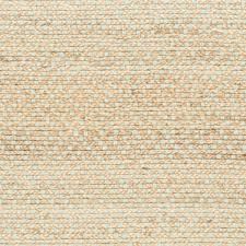 Green Jute Rug by Safavieh Casual Natural Fiber Hand Woven Natural Green Jute Rug
