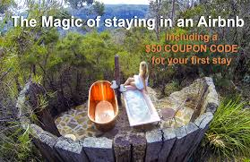 The Magic Of Staying In A Airbnb - And Get $50 Off Your Next ... Airbnb Coupon Code 2019 Promo Codes And Discounts Home 100 Off Airbnb Coupon Code How To Use Tips November Travel Hacks Get 45 Off Your Free Save 25 Instantly Get Us 30 Credit With An Existing Account 55 Discount Promos Air Bnb Promo Code Lasend Black Friday For Airbnb Uk Garage Clothing Coupons March 2018 47 That Works Charlie On 8 Coupons Offers Verified 11 Minutes Ago Coupon Hibbett Sports