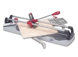 Handheld Tile Cutter Malaysia by Ceramic Floor Tile Cutter Images Home Flooring Design