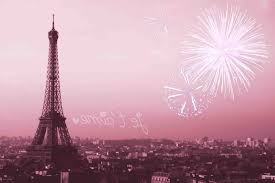 Paris Wallpaper Cute Best Download