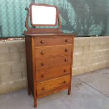 South Shore Soho Dresser by Antique Dressers Chests Bedroom Furniture Jpg Dresser Chest Of