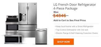 Dishwasher Deals Home Depot - Drugstore Coupon 10 Off Home Depot Coupons Promo Codes For August 2019 Up To 100 Off 11 Benefits Of Pro Xtra Hammerzen Aldo Coupon Codes Feb 2018 Presentation Assistant Online Coupon Code Facebook Office Depot Online August Shopping Secrets That Can Help You Save Money Swagbucks Review Love Laugh Gift Lowes How To Use And For Lowescom Blog Canada Discount Orlando Apple 20 200 Printable Delivered Instantly Your The Credit Cards Reviewed Worth It