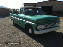 1962 Chevrolet C10 Pickup Nascar Impala Restoration Of One The Great Chevy Impalas To 01962 Long Bed Step Side Bolt Kit Zinc Gm Truck 1961 Gmc And Gm Parts Grill Components Upcomingcarshq Com Image Result For 1962 Chevrolet Viking Designs Of Rocky Mountain Relics Classic Trucks Gmc 1963 Brothers Garcia 66 Chevy C10 78 Front Suspension Swap Youtube Ck Sale Near Atlanta Georgia 30340 350 Engine Diagram 1995 Hot Wheels Custom Pickup Rarehtf 08 New Models Series Home Farm Fresh Garage