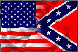 Confederate Flag Bedding by Confederate Battle Flag Or Rebel Flags