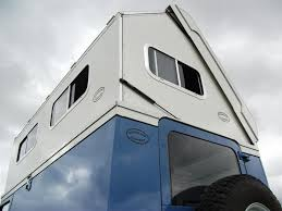A Neat Folding Roof On A Landrover 110 4x4 Camper By Http://www ... Bakflip Csf1 Hard Folding Truck Bed Coveringrated Rack System Homemade Truck Camper Youtube Feature Earthcruiser Gzl Camper Recoil Offgrid For Sale 99 Ford F150 92 Jayco Pop Upbeyond Up Small Expedition Portal Rvnet Open Roads Forum Campers Steps How To Organize Add Storage And Improve Life In A Home Outfitter Rv Manufacturing Cheap Livingcom Incredible Adventure Rig Toyota Tacoma Our Twoyear Journey Choosing Popup Lifewetravel