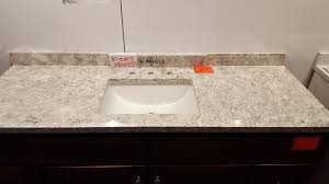 Bertch Bathroom Vanity Tops by Clearance Capitol District Supply