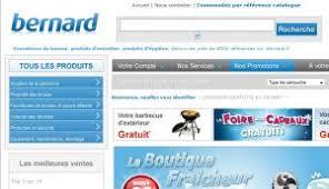 bernard fourniture de bureau bernard fournitures de bureau produits d entretien et d hygiène