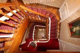 installation de monte escaliers sur mesure à villefranche sur