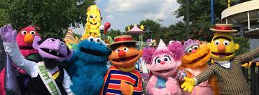 Sesame Place Discounts | Military, First Responders | ID.me Shop Sesame Place Season Pass Discount 2019 Money Off Vouchers Place Mommy Travels Street Live Coupon Code Heres How I Scored Pa Tickets For 41 Off Saving Amy To Apply A Or Access Your Order Eventbrite Save With These Coupons Pay Less In 2018 Bike Bandit Halloween Spooktacular A Must See Bucktown Bargains Sesame Simply Be
