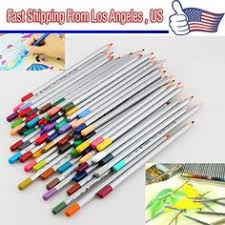 72 X Marco Fine Art Color Penciles The Drawing Pencil Outline Fits Comfortably Into Your