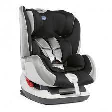 si ge auto b b chicco polar silver siege auto seat up 012 chicco bébé center