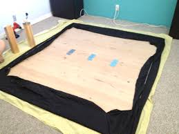 Ikea Cal King Bed Frame by California King Bed Frame Ikea Beds Home Design Ideas Adorable