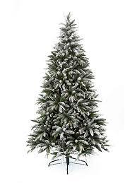Pre Lit Flocked Christmas Tree Canada by 28 Pre Lit Flocked Christmas Tree Uk 6ft Pre Lit Snow