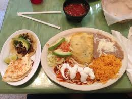 El Patio Menu Des Moines Iowa by 10 Taco Places That Are Out Of This World Good In Iowa