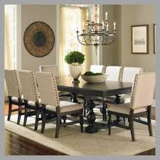 Costco Dining Room Table Luxury