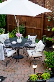 Urban Picnic: 8 Small Backyard Entertaining Tips Urban Backyard Design Ideas Back Yard On A Budget Tikspor Backyards Winsome Fniture Small But Beautiful Oasis Youtube Triyaecom Tiny Various Design Urban Backyard Landscape Bathroom 72018 Home Decor Chicken Coops In Coop Wasatch Community Gardens Salt Lake City Utah 2018 Bright Modern With Fire Pit Area 4 Yards Big Designs Diy Home Landscape Fleagorcom Our Half Way Through Urnbackyard Mini Farm Goats Chickens My Patio Garden Tour Blog Hop