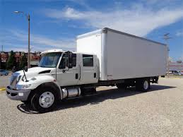 100 Trucks For Sale In St Louis 2012 INTERNATIONAL 4300 Missouri TruckPapercom