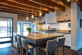 100 Loft Style Home Modern In The Lower Mission Reuter Real Estate